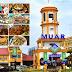 15 Lokasi Tempat Makan Pilihan Terbaik & Sedap Di Muar Johor