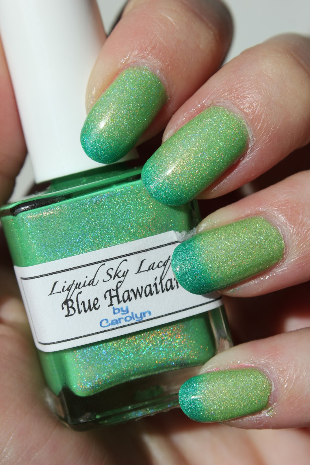 http://lacquediction.blogspot.de/2014/05/liquid-sky-lacquer-blue-hawaiian.html