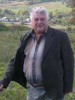 Скончался основатель воронежской школы археологии