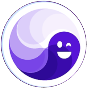 http://www.softdirec.com/2016/09/ghost-browser.html