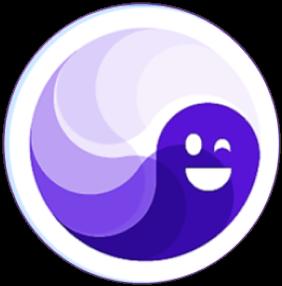 تحميل أسرع متصفح Ghost Browser مجاناً