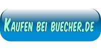 http://www.buecher.de/shop/science-fiction-fantasy-horror/montagues-monster-band-1-ebook-epub/cwanderay-azrael-ap/products_products/detail/prod_id/43951139/