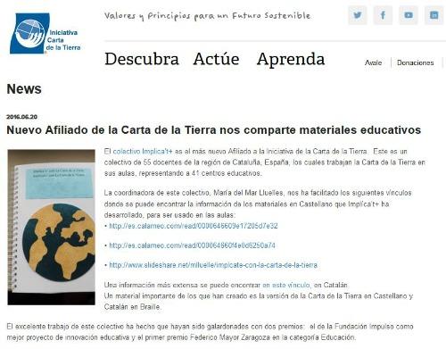 http://cartadelatierra.org/noticias-post/nuevo-afiliado-de-la-carta-de-la-tierra-nos-comparte-materiales-educativos/