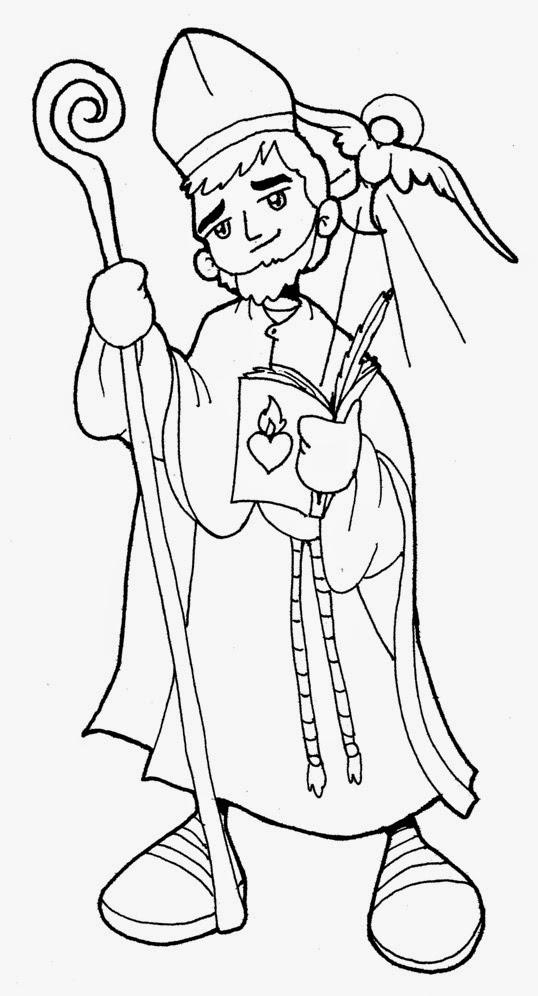 Blog De Católicos Imagenes Católicas Para Niños Cuaresma