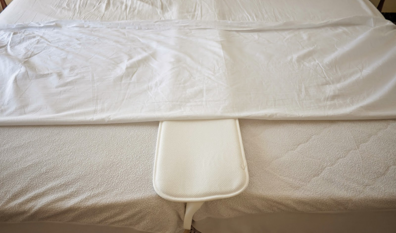 Mattress S That Are Compatible With Adjustable Beds