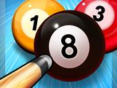 Game Bola Billiards 8 Ball Pool APK Mod Full Unlocked Free Guide Terbaru Gratis