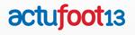 http://www.actufoot13.com/actualites/article/un-arbitre-suspendu-a-vie--65277