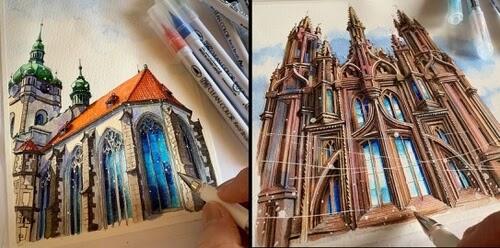00-Architecture-Drawings-Rihiko-www-designstack-co