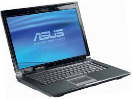 Download Driver For Asus: Asus X50GL Driver For Windows 7