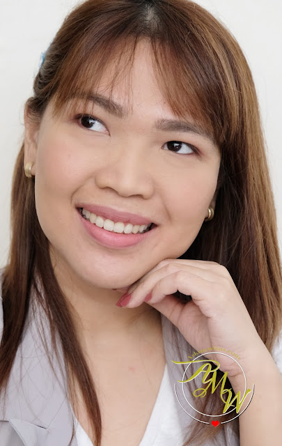 a photo of Snoe Rouge Deluxe Exotique Lipsticks Review by Nikki Tiu of www.askmewhats.com