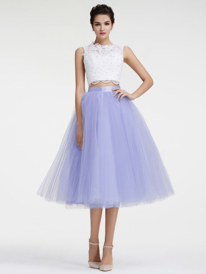 http://www.pickedresses.com/scoop-neck-tulle-with-appliques-lace-tea-length-ball-gown-two-piece-perfect-prom-dresses-ped020103034-p6586.html?utm_source=minipost&utm_medium=6001&utm_campaign=blog