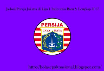 http://bolasepaknasional.blogspot.com/