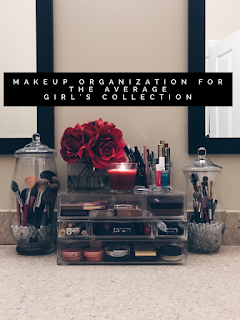 http://www.trendyandtidy.com/2016/10/tidy-thursday-make-up-organization-for.html