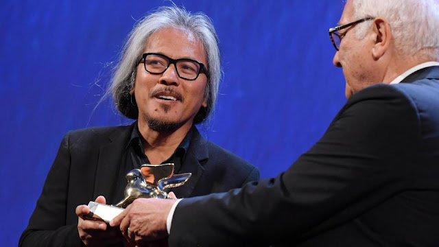 The-woman-who-left-Lav-Diaz-vince-Leone-oro-Mostra-cinema-Venezia-Gian-Mattia-Alberto