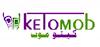 ketomob | موقع كيتوموب | العاب | افلام | صور | برامج | تحميل