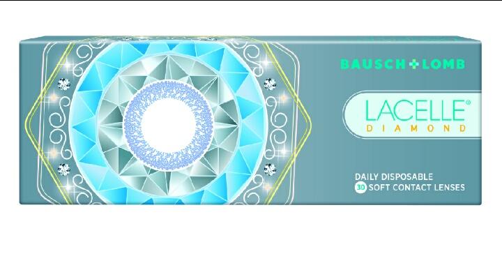 Kanta Lekap Lacelle Jewel dan Lacelle Diamond Daily Pilihan Tepat Untuk Fashionista