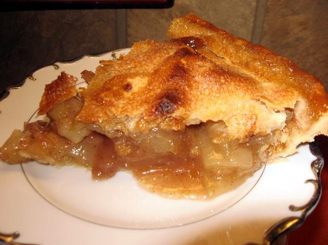 Best Apple Pie Ever Recipe Recipes