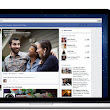 Facebook's New Newsfeed Feature: A Complete Redesign