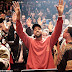 Kanye West loses $10million due to illegal downloads of T.L.O.P