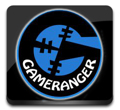 GameRanger 2017 Free Download Setup