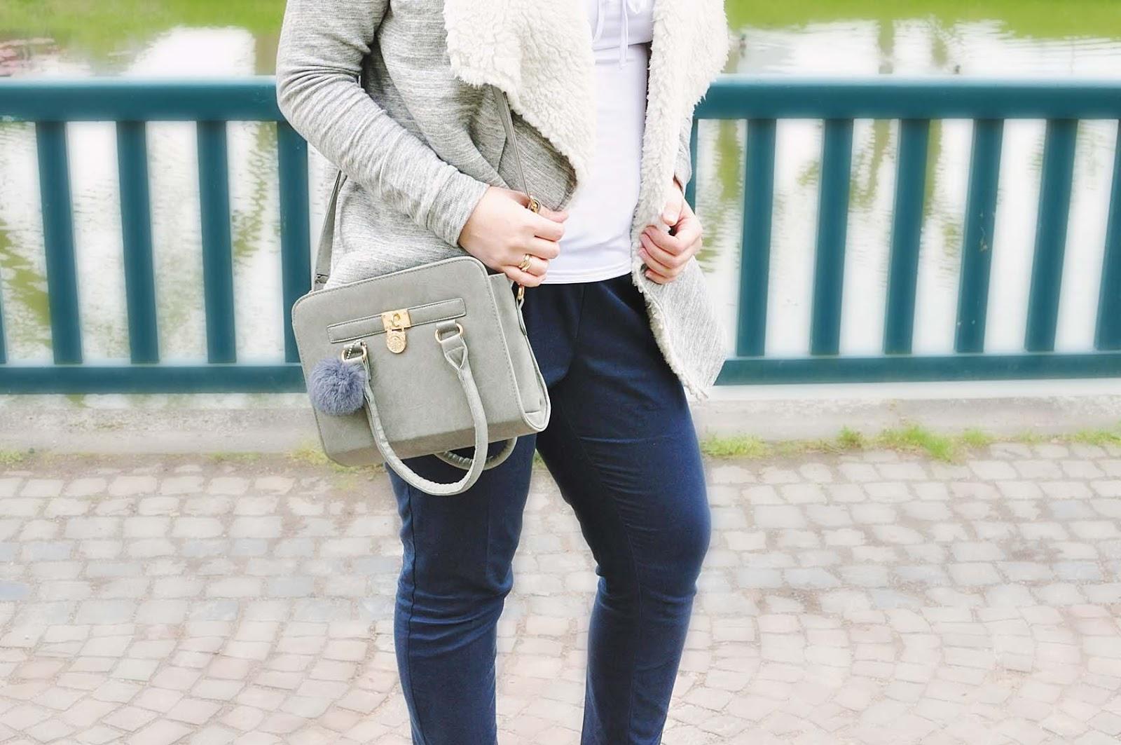 modna-torebka-szara
