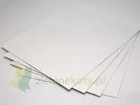 http://zielonekoty.pl/pl/p/Papier-czerpany-bialy-A4-10szt.-II-gat./3773