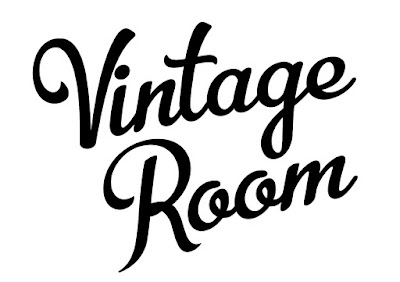 https://www.vintageroommotorcycles.com/