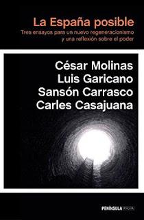 https://www.librosinpagar.info/2018/03/la-espana-posible-vadescargar-gratis.html