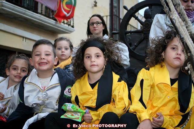http://www.morosycristianos.club/component/joomgallery/salinas/fotos-moros-y-cristianos-salinas-2016-ervieco