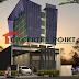 Biaya Desain Bangunan Murah Sukabumi Untuk Kantor