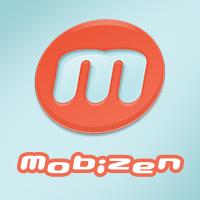 Mobizen Apk