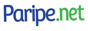 Paripe.net