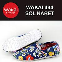 wakai_494