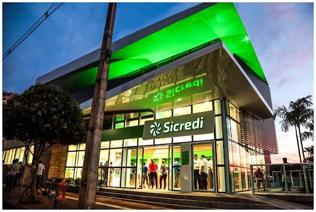 Mercado Financeiro: Sicredi consolida maior rede de atendimento do Paraná