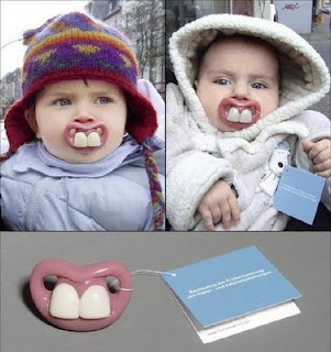 KUMPULAN GAMBAR LUCU ANEH  UNIK Gambar Bayi Lucu