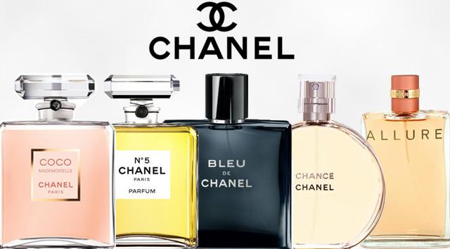75f55e1a01a Dados corporativos ○ Origem  França ○ Fundação  1909 ○ Fundador  Coco  Chanel ○ Sede mundial  Paris