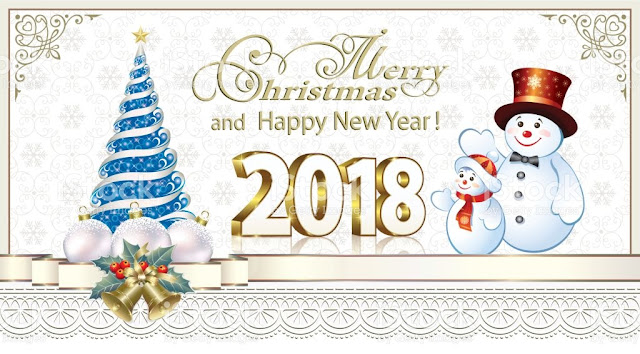 Merry Christmas And Happy New Year Trekking In Nepal 2020 Trekking