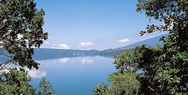 El lago encantado online dating 8