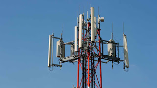 Telecom subscribers seek 30 days grace for data roll over