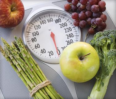 Essential Steps for Women's Balanced Nutrition