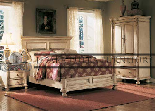 kamar set murah