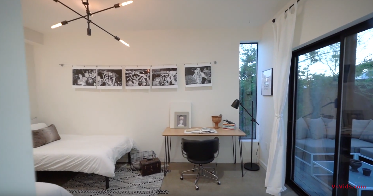 21 Photos vs. 3548 La Clede Avenue | Atwater Village - Luxury Home & Interior Design Tour