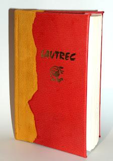 Imprimerie Bretagne