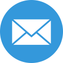 Easy Email Login