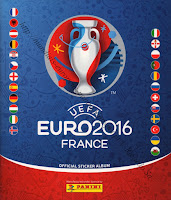 http://mundiais-europeus-panini.blogspot.pt/search/label/2016%20-%20Fran%C3%A7a