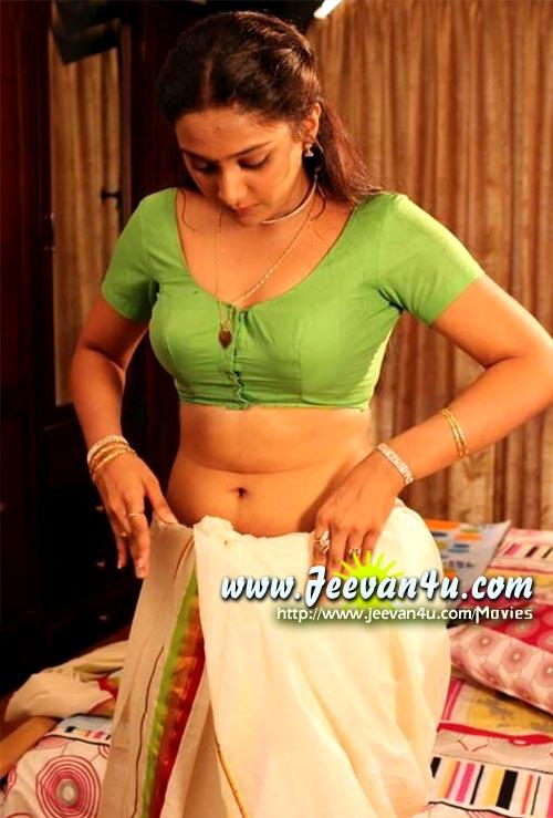 Malayalam Sexy Film 108