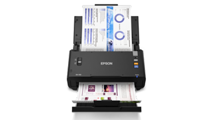 LQ-2080 EPSON WINDOWS DRIVER IMPRIMANTE GRATUITEMENT TÉLÉCHARGER MATRICIELLE 7