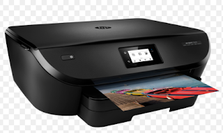 http://www.canondownloadcenter.com/2018/04/hp-envy-5547-printer-driver-download.html