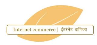 http://saar.bodhibooster.com, http://shiksha.bodhibooster.com, http://hindi.bodhibooster.com, http://resources.bodhisaar.com