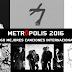 [Metrópolis 2016] Las 60 mejores canciones internacionales